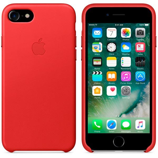 Оригинальный apple iphone 7 xiaomi redmi 4a 16gb купить в москве за 5000