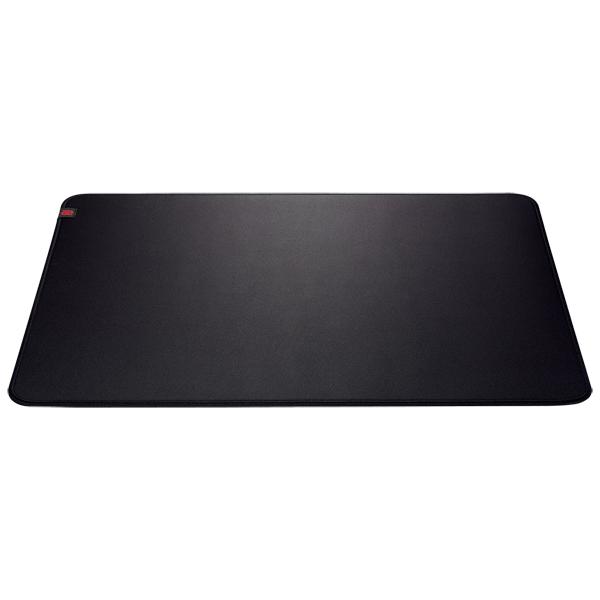 Игровой коврик Zowie P-SR черного цвета