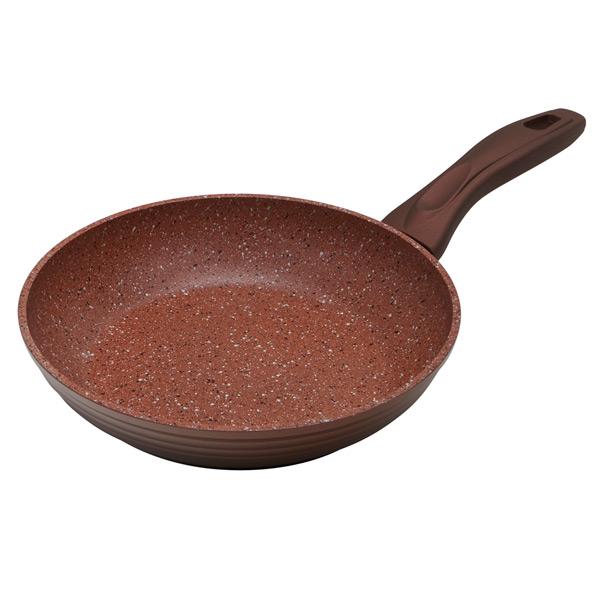Сковорода Polaris Provence 20F 20см