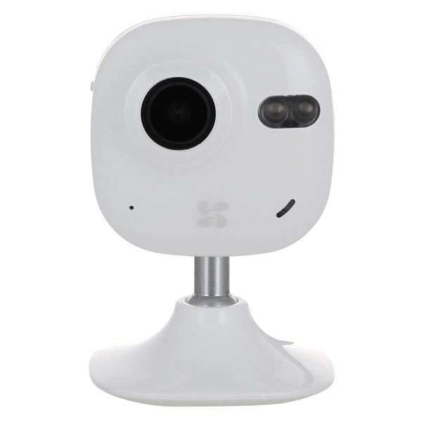 IP-камера Ezviz C2 MINI (CS-C2MINI-31WFR)