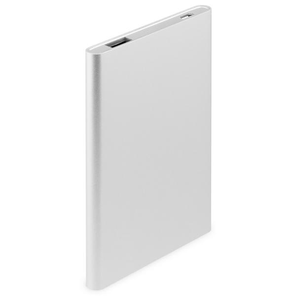 все цены на Внешний аккумулятор Rombica Neo AX50S 5000 mAh онлайн