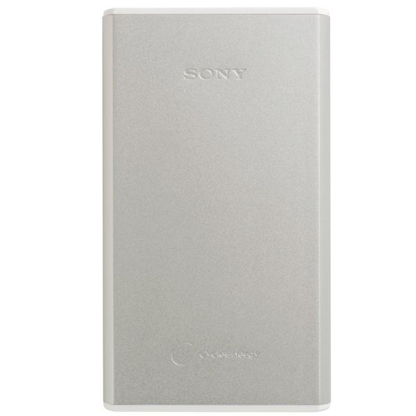 Внешний аккумулятор Sony CP-S15/S 15000 mAh highscreen аккумулятор для easy s easy s pro 2200 mah