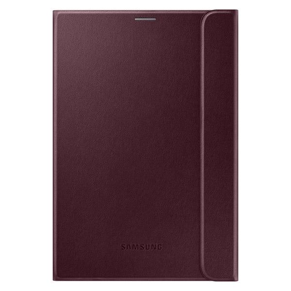 все цены на Чехол для планшетного компьютера Samsung Book Cover Tab S2 8.0