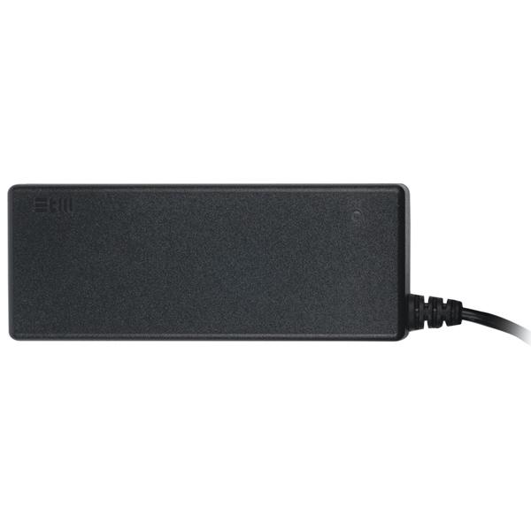 Сетевой адаптер для ноутбуков STM — BL90