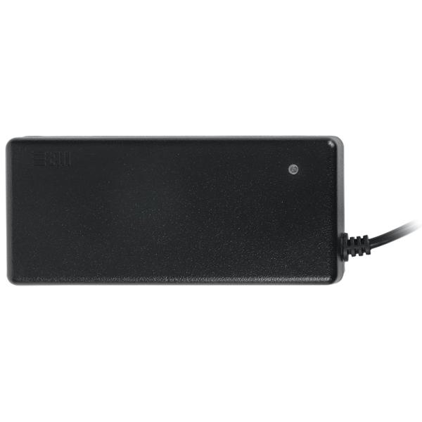 Сетевой адаптер для ноутбуков STM — BL65