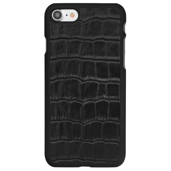 Чехол для iPhone Glueskin для iPhone 7 Classic Croco (7-38C) lucky john croco spoon big game mission 24гр 004
