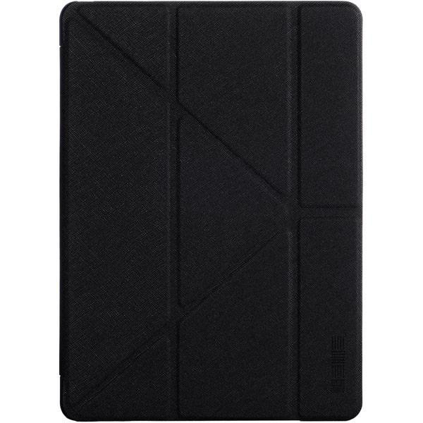 все цены на Кейс для iPad Pro InterStep для iPad Pro 9.7 черн.(HSM-APIPP97P-NK1302O-K102) онлайн