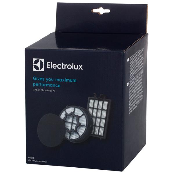 Фильтр для пылесоса Electrolux EF112B фильтр electrolux e3cga 151 9029792166