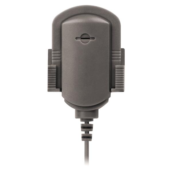 Микрофон для компьютера Sven — MK-155