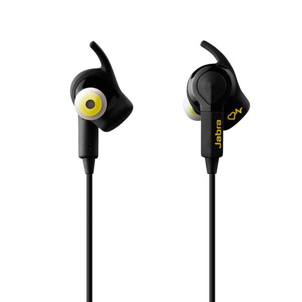 Спортивные наушники Bluetooth Jabra Sport Pulse Special Edition