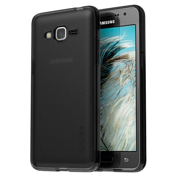 Чехол для сотового телефона Araree для J2 prime Black (AR20-00203B) чехол для сотового телефона araree для j5 prime silver ar20 00193b