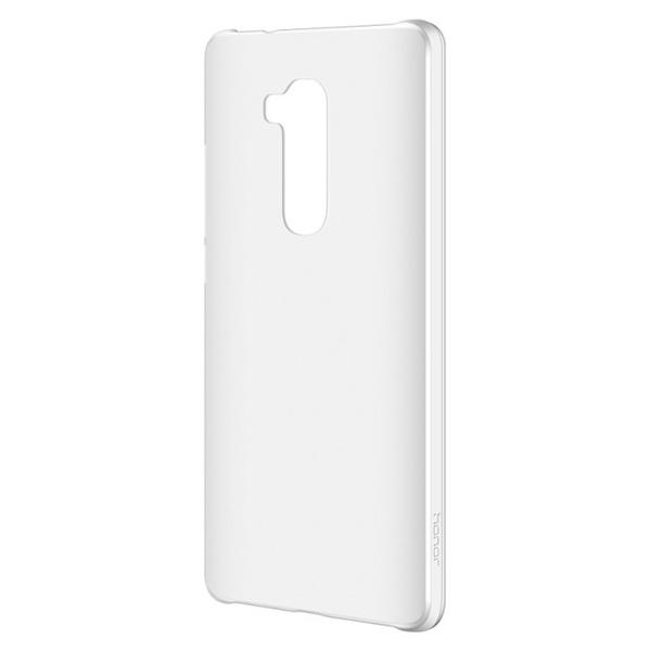 Чехол для сотового телефона Honor 5X Case Transparent бисер прозрачный с цв центром и покрытием 10 0 38695 круг отв 50гр preciosa