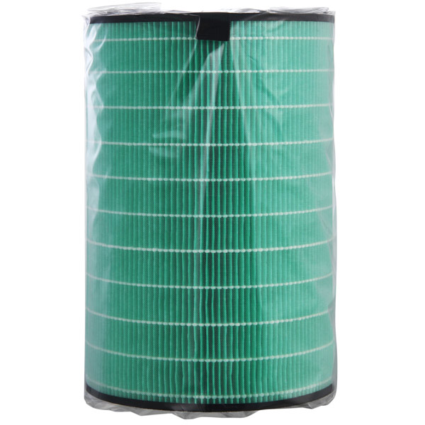 Фильтр для воздухоочистителя Bork A8F2 термос bork ab750s 0 75л