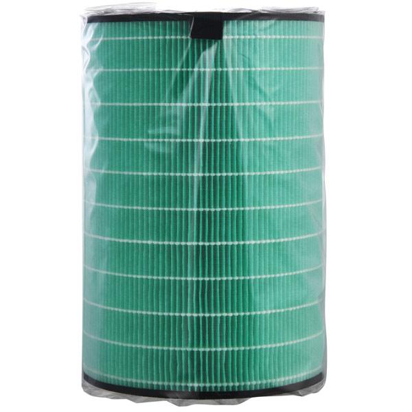 Фильтр для воздухоочистителя Bork A8F2 вентилятор bork p502