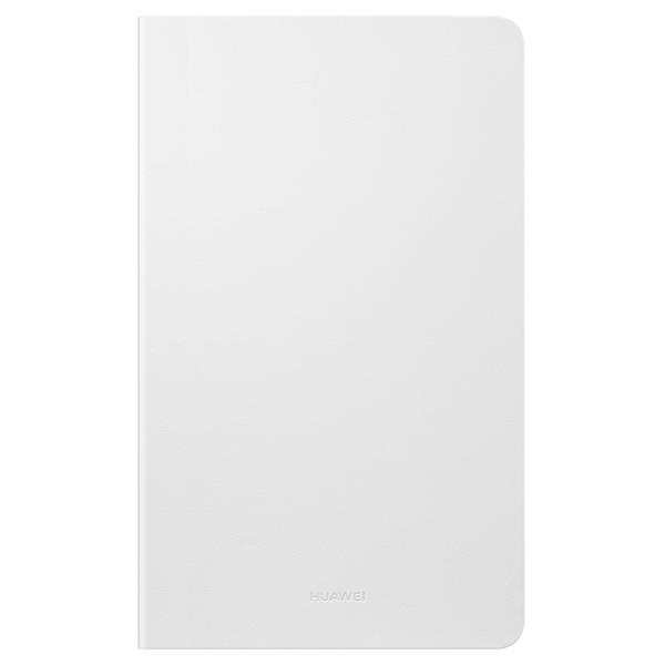 Чехол для планшетного компьютера Huawei TABLET SLEEVE M3 8.4 (HU51991707) White купить чехол для планшета huawei ideos tablet s7