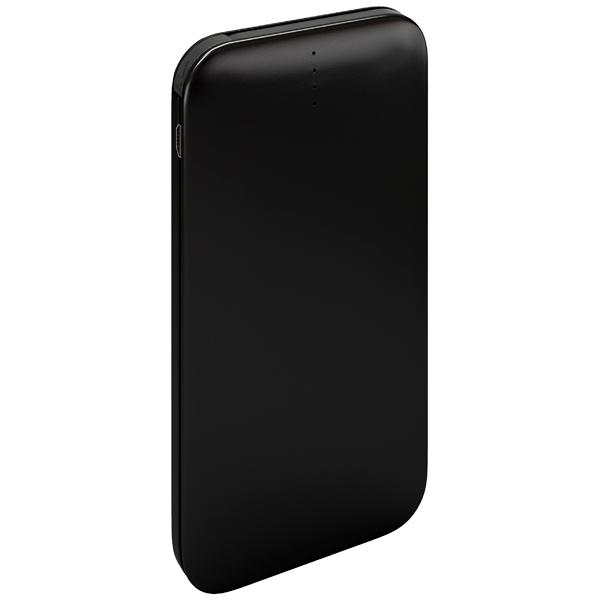 iPad Cases/Covers