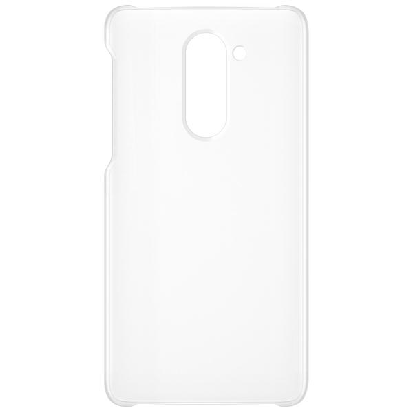 Чехол для сотового телефона Honor 6X PC Case чехол для сотового телефона honor 5x smart cover grey