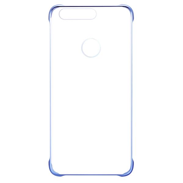 Чехол для сотового телефона Honor 8 PC Case Blue кейс для диджейского оборудования thon case for xdj rx notebook