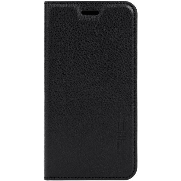 все цены на Чехол для сотового телефона InterStep Vibe для Xiaomi RedMi 4A Black онлайн