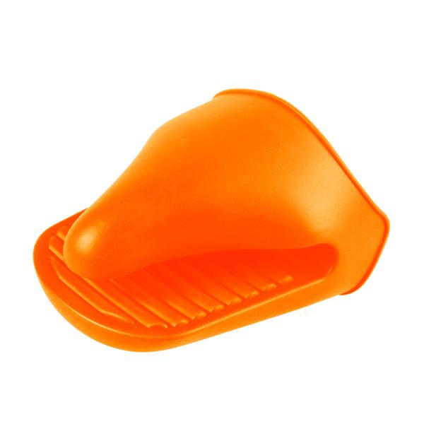 Кухонная утварь TalleR Прихватка TR-6103 Orange