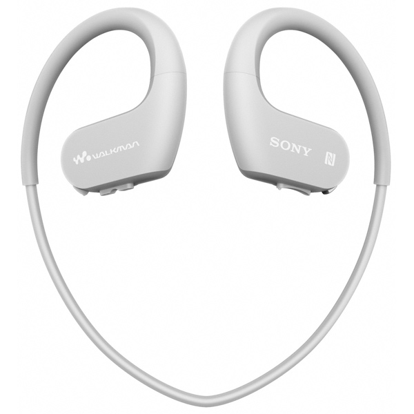 Наушники - Плеер Sony — NW-WS623/WM