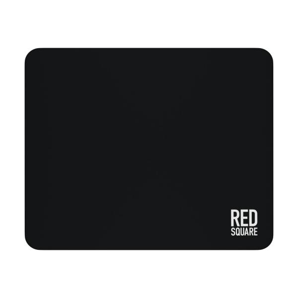 Игровой коврик Red Square Killer Mat (RSQ-40004)