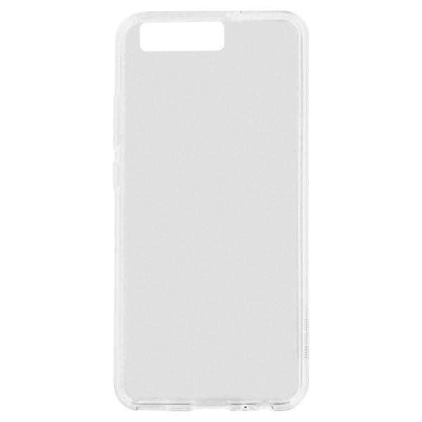 Чехол для сотового телефона InterStep Pure ADV для Huawei P10 чехол для iphone interstep для iphone x soft t metal adv красный