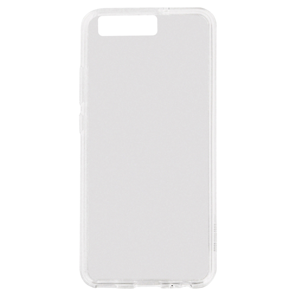 Чехол для сотового телефона InterStep Pure ADV для Huawei P10