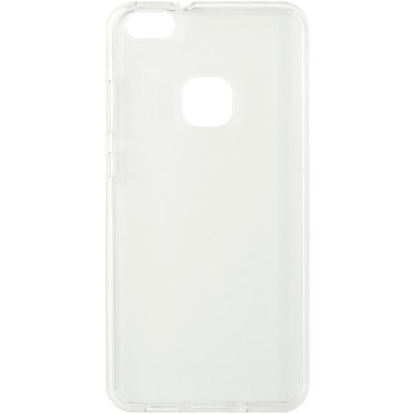 InterStep, Чехол для сотового телефона, Pure ADV для Huawei P10 Lite