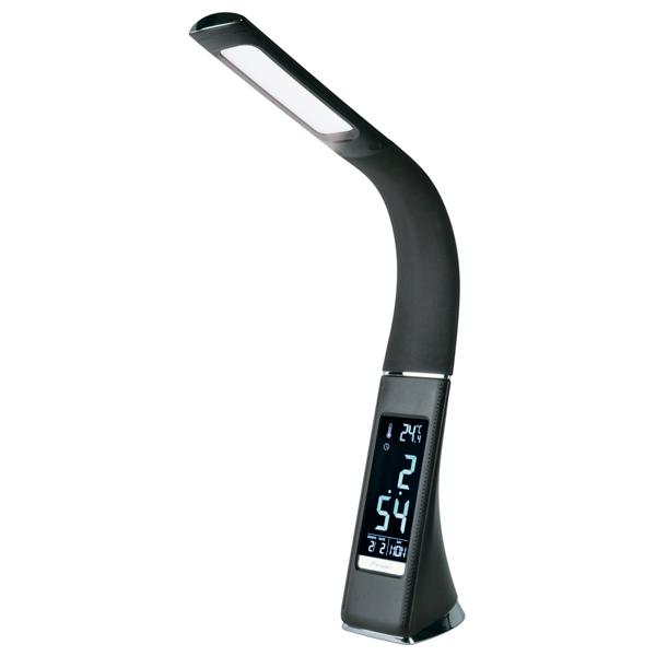 Светильник LED Uniel TLD-542 Black