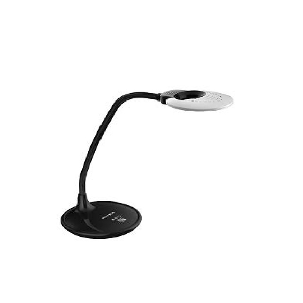 Светильник LED Supra SL-TL304 Black/White светильник led supra sl tl206 black