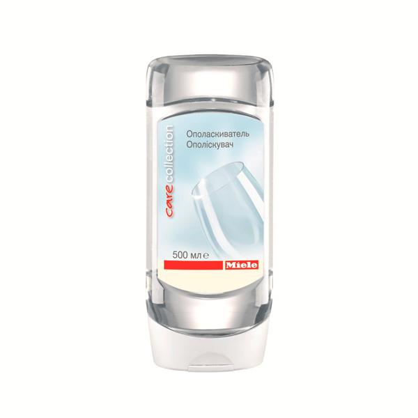 Ополаскиватель для посудомоечной машины Miele 21995496EU4 miele g 2874 scvi