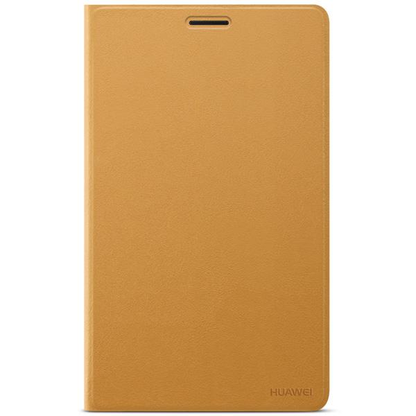 Чехол для планшетного компьютера Huawei MediaPad T3 8 Brown (51991963)