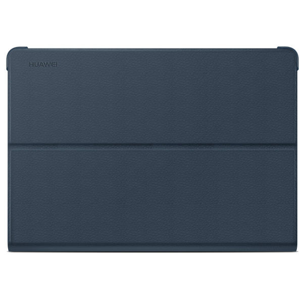 Фото Чехол для планшетного компьютера Huawei M3 Lite 10 Flip Cover Blue (51992008) for huawei mediapad m3 lite 8 0 pu leather case luxury cover flip stand lite cover tablet accessories