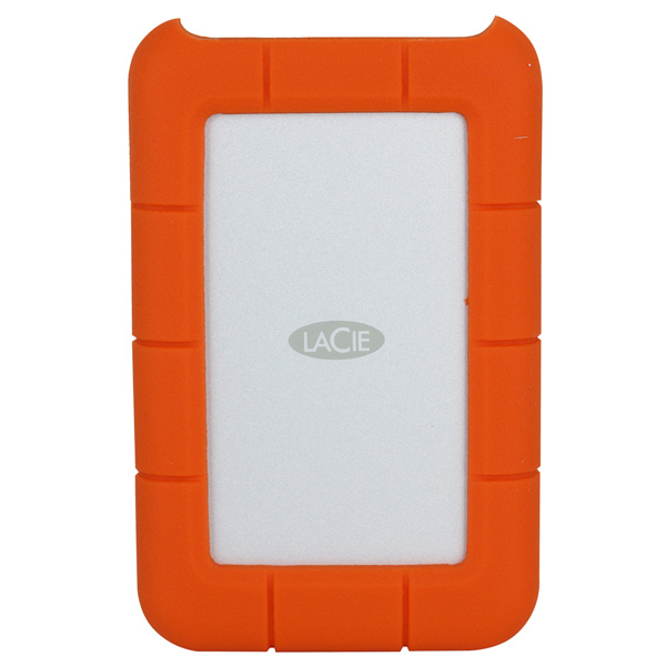 Внешний жесткий диск 2.5 LaCie Rugged Mini 1 Tb (STFR1000800) rugged design windows 7 operating system mini embedded industrial pc