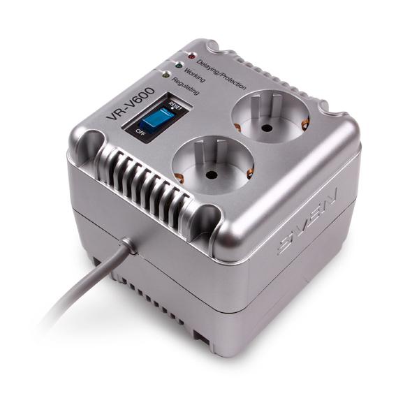 Jw1779 стабилизатор напряжения стабилизаторы напряжения киев цена