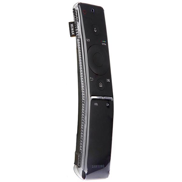 Чехол для ТВ пульта WiMAX — для пульта ДУ Samsung серии K, M (RCCWM-SGK-B)