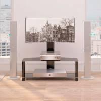 Купить Тумбы и подставки для телевизоров в интернет-магазине М.Видео ... fc12c889cbb