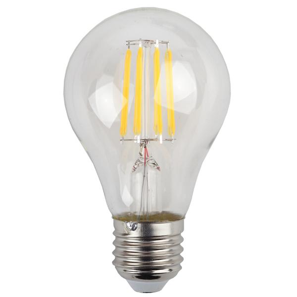 Купить Лампа LED ЭРА F-LED А60-9W-840-E27 в каталоге интернет магазина М.Видео по выгодной цене с доставкой, отзывы, фотографии - Волгоград