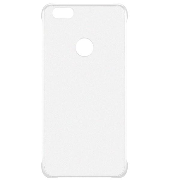 Чехол для сотового телефона Honor 8 Lite PC Case (51991851) чехол для сотового телефона honor 5x smart cover grey