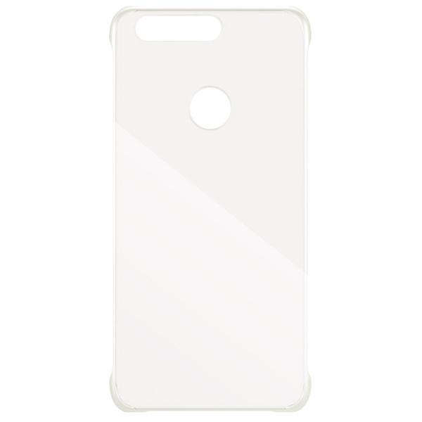 Чехол для сотового телефона Honor 8 Pro PC Case (51991949) чехол для сотового телефона honor 5x smart cover grey