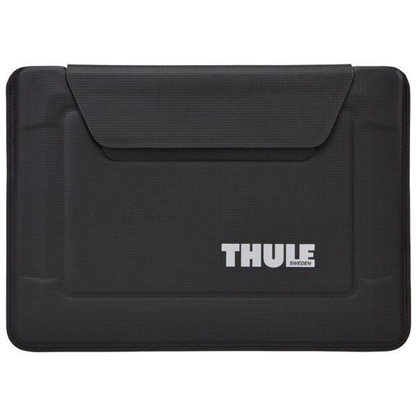 Папка для ноутбука до 13 Thule Gauntlet 3.0 для MacBook 12 (TGEE-2252) кейс для ноутбука до 13 thule subterra attache 13macbook airproretina tsa 313