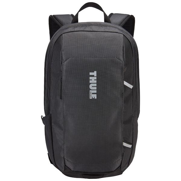 Рюкзак для ноутбука Thule EnRoute Backpack 13 л (TEBP-213) рюкзак городской thule enroute daypack цвет черный 18 л