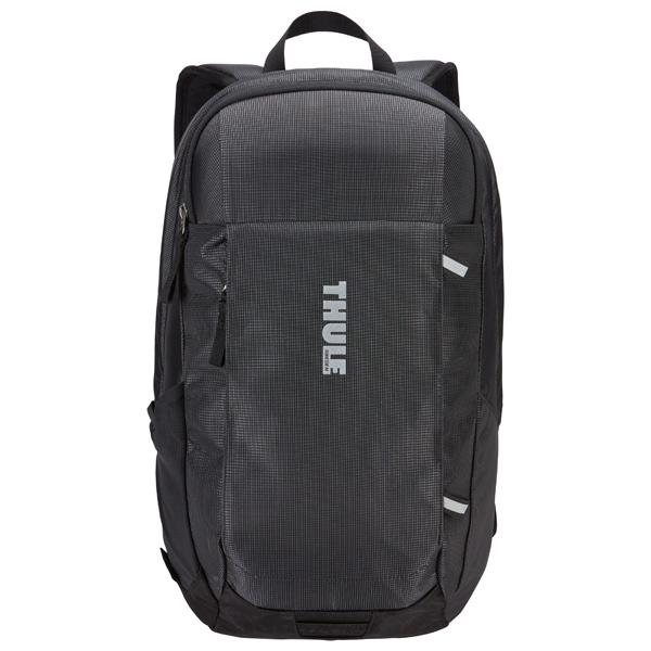 Рюкзак для ноутбука Thule EnRoute Backpack 18 л (TEBP-215) рюкзак городской thule enroute daypack цвет черный 18 л
