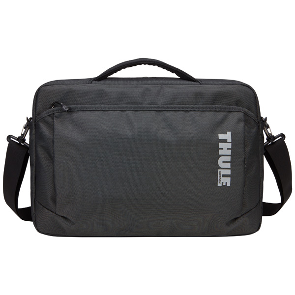 Кейс для ноутбука до 13 Thule Subterra Attache 13MacBook AirProRetina(TSA-313) кейс для ноутбука до 13 thule subterra attache 13macbook airproretina tsa 313