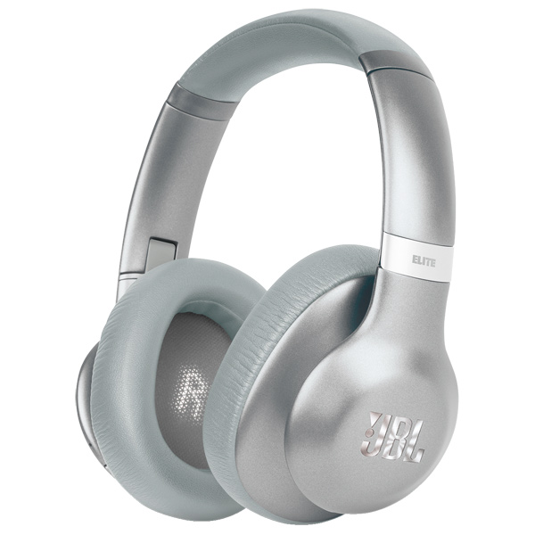 Наушники Bluetooth JBL Everest Elite 750NC Silver (JBLV750NXTSIL) чехол переноска sport elite zs 6525 65x25cm silver
