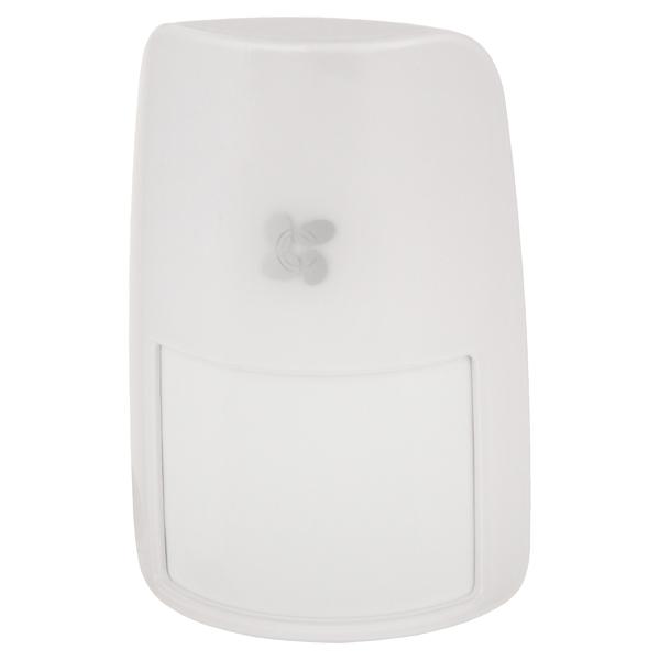 Smart home Ezviz Беспроводной датчик движения T1 (CS-T1-C/12M)