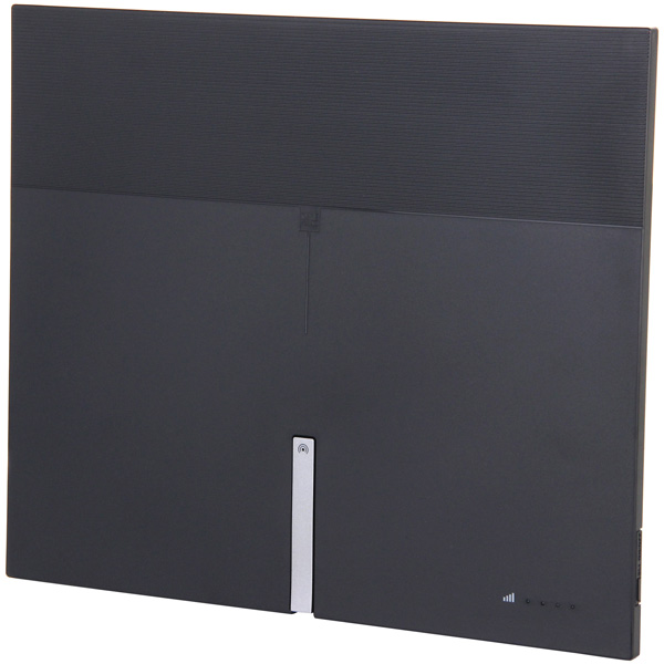 Антенна телевизионная комнатная One For All Premium Line SV9495 3 комнатная квартира в казахстане г костанай