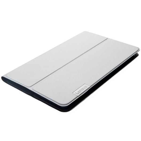 Чехол для планшетного компьютера Lenovo Tab 4 8 Grey (ZG38C01737)