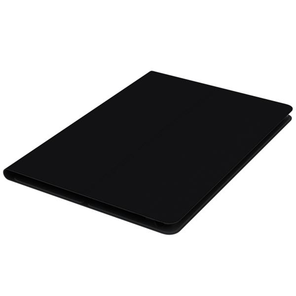 Чехол для планшетного компьютера Lenovo Tab 4 10 Black (ZG38C01760)
